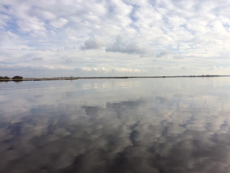 Lauwersmeer Jachthaven Open